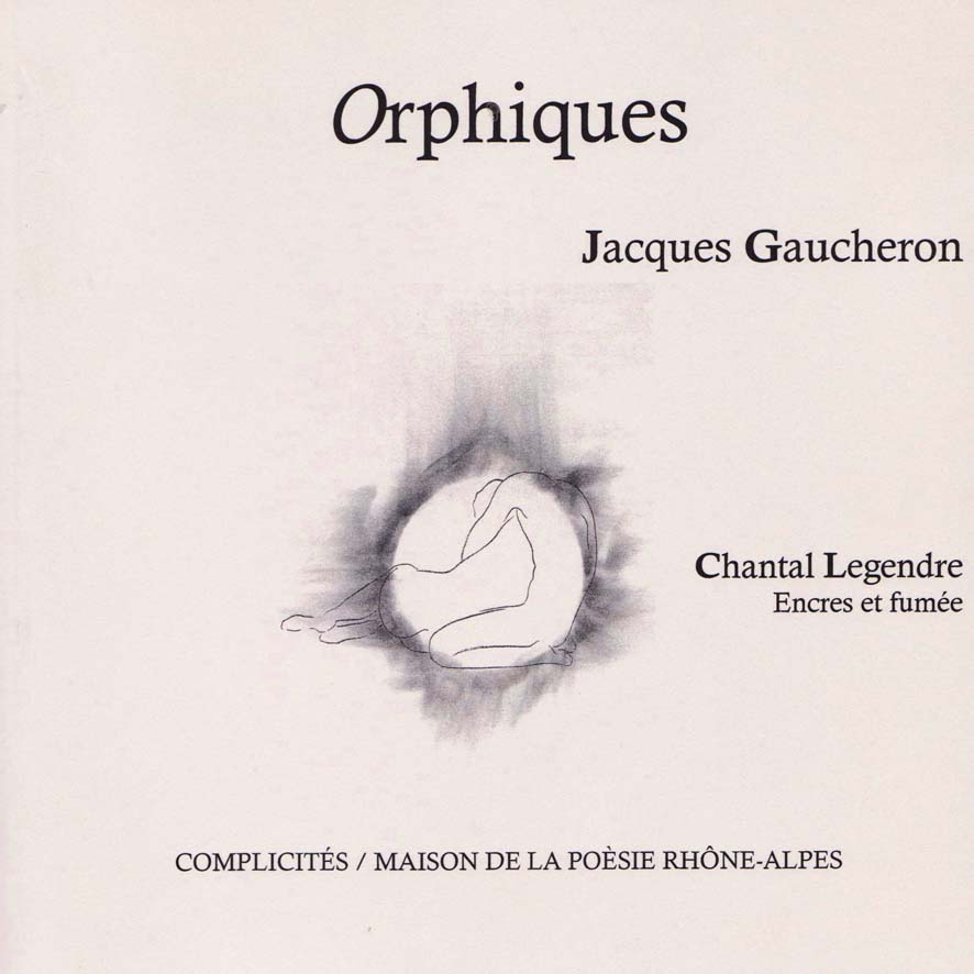 Orphiques