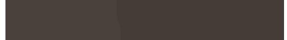 Chantal Legendre Chanath, artiste, peintre, sculpteure et poète… Grenoble, Isère, France. De nombreuses expositions en France et à l'international… Art contemporain, tableaux de verre, éditions et de nombreux dialogues avec d'autres artistes, peinture sur verre et livres d'artiste…