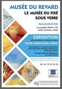 Invitation Musée du Revard-1 - copie