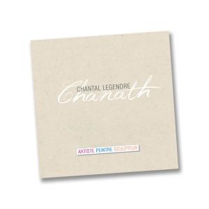 Catalogue CH-DEF